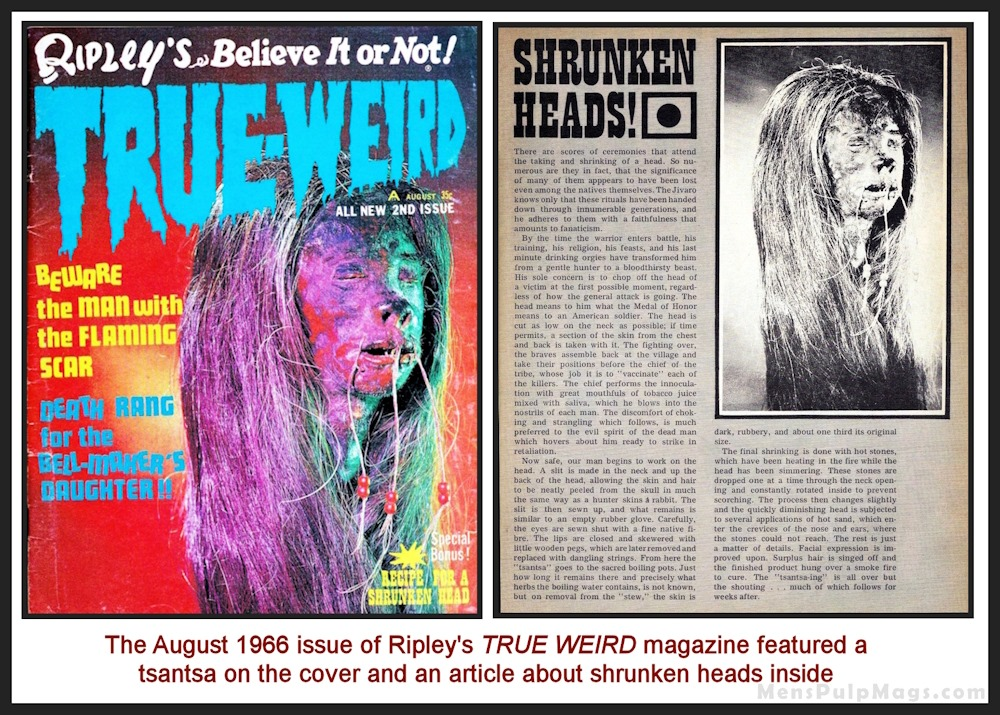 [Ripley%27s+TRUE+WEIRD+magazine+August+1967%5B1%5D]