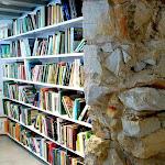 g. Floralegium specialist bookshop.jpg