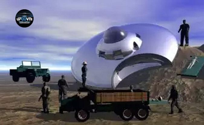 Coyame UFO 04