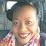 Persephone J. Williams's profile photo