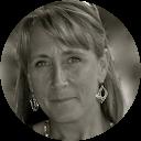 Lynda Ratliff