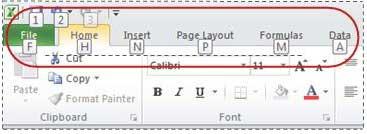 Mengenal-Shortcut-Key-Pada-Microsoft-Office-Excel.jpg