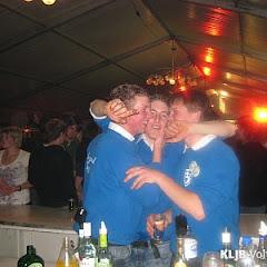 Erntedankfest 2008 Tag2 - -tn-IMG_0834-kl.jpg