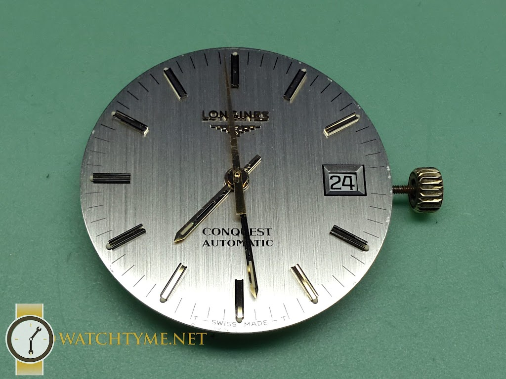 Watchtyme-Longines-Conquest-2015-07-038