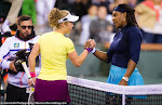 Laura Siegemund, Serena Williams - 2016 BNP Paribas Open -DSC_1979.jpg