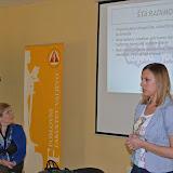 Prvi prolecni poslovni forum, 3.04.2014. - DSC_9155.JPG