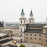 Austria - Salzburg - Vika-4455.jpg