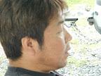 2012-05-22T13:40:06.000Z