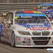 Circuito-da-Boavista-WTCC-2013-466.jpg