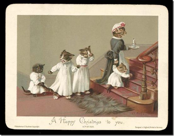 navidad victoriana (4)
