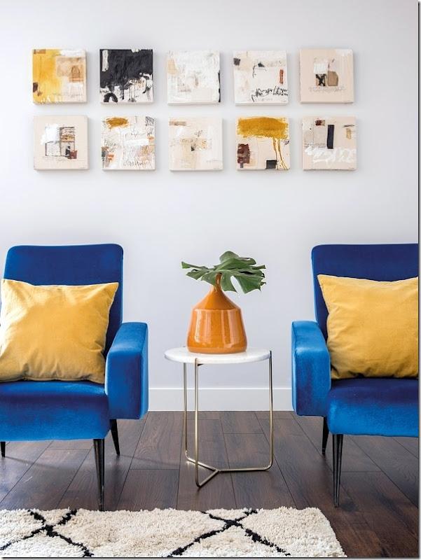 trasformazione-ufficio-appartamento-stile-mix-match (5)