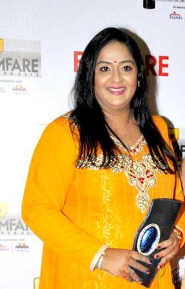Radha Seth Net Worth, Income, Salary, Earnings, Biography, How much money make?