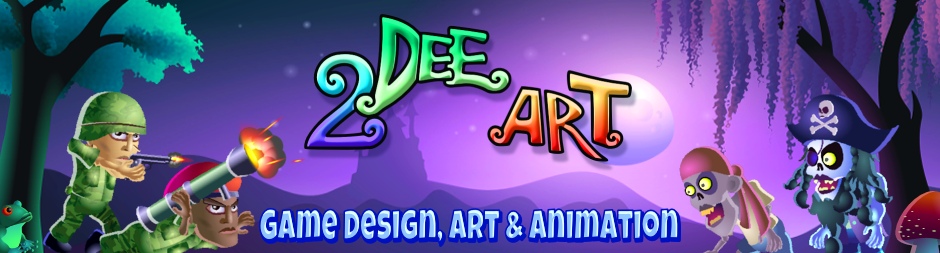 Return to 2Dee-Art Blog