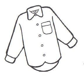 camisa.jpg