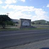 Fall Vacation 2012 - IMG_20121022_153155.jpg