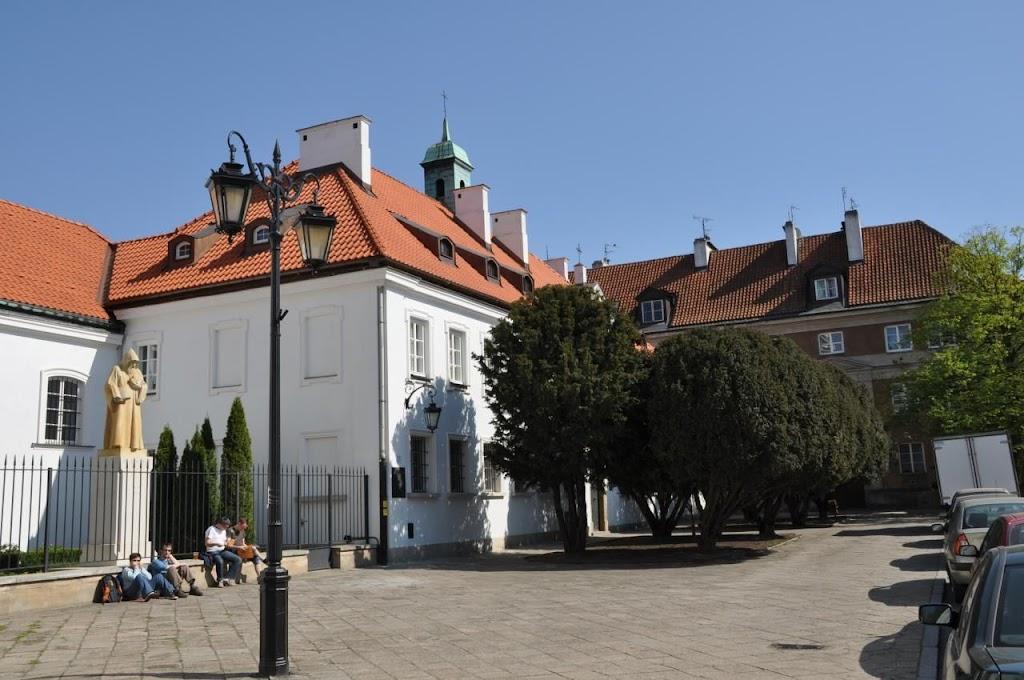 Spacer po Warszawie - Warszawa_24_kwietnia %2828%29.jpg