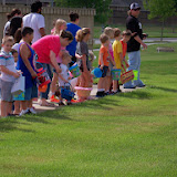 Easter Egg Hunt - 116_1426.JPG