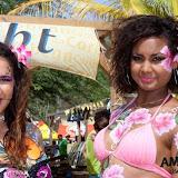 AmnesiaBeachFest2012Exprocuracao15