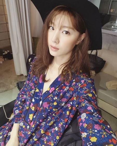 Seo Jihye