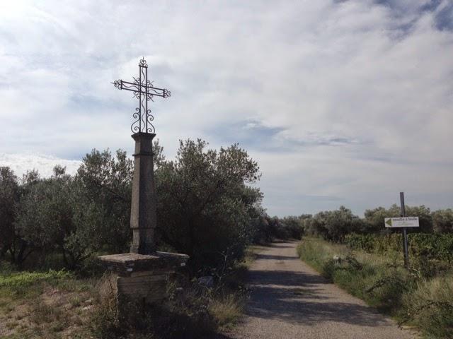 rencontres rurales gratuites Salon-de-Provence