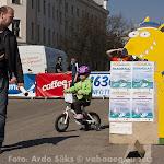 2013.05.04 Tartu Kevadpäevad 2013 - LASTE RATTATUUR - AS20130504KP_475S.jpg