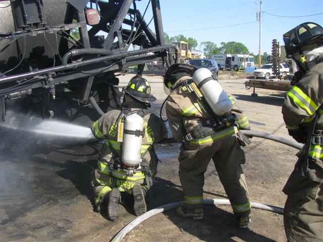 Floyd Farm Service Fire 020.jpg