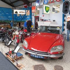 Weekend Noord Holland 2016 - IMG_6639_800x534.JPG