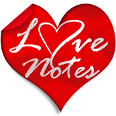 Ecards & LoveNotes Messenger