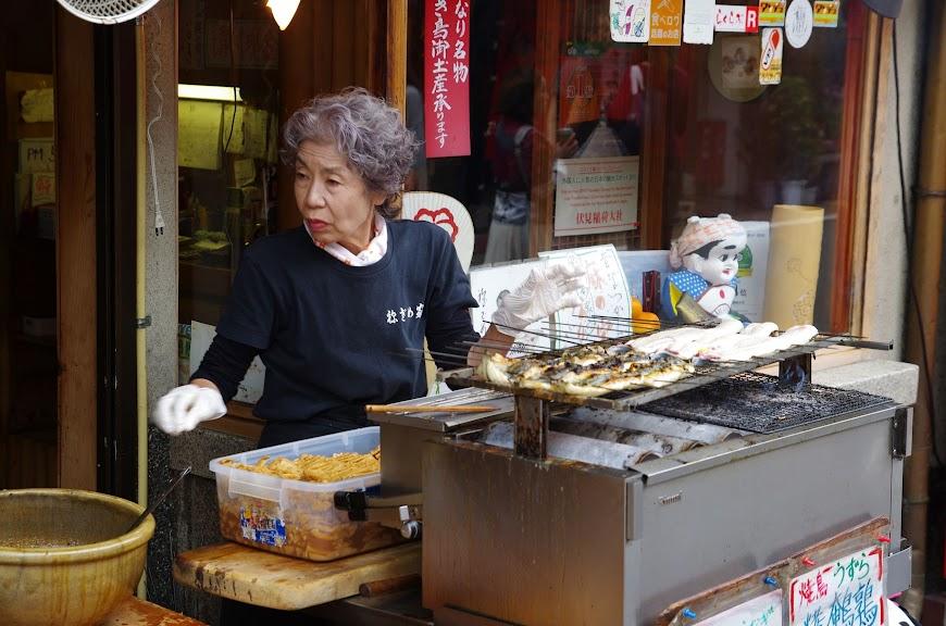 kyoto_2016_0035.JPG