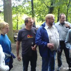 Gemeindefahrradtour 2006 - DSC00128-kl.JPG