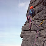 08-1983_7 Fergus Macbeth, Black Slab, Stanage.jpg