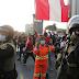 Presidente interino do Peru pede calma em meio à escalada de protestos
