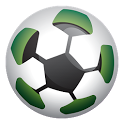Draft Fantasy Football (Soccer) for Premier League icon