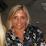 Graciela Martina's profile photo