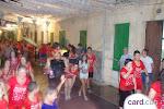 Cursa nocturna i festa de l'espuma. Festes de Sant Llorenç 2016 - 14