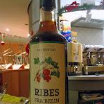 Ribes.jpg