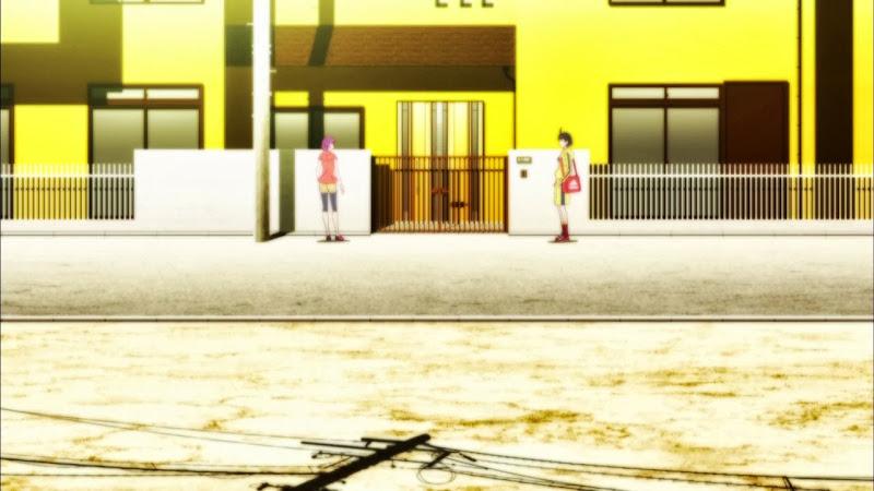 Monogatari Series: Second Season - 03 - monogatari_s2_03_35.jpg