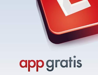 Sigue la lucha de Apple contra AppGratis