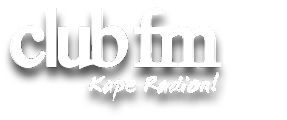 Club FM Party Radio Live Streaming |VoCasts - Listen  Live Radio Watch Free Tv Streaming