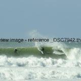 _DSC7942.thumb.jpg