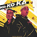 Music MP3: Diamond Jimma Ft. Dotman – Kokoka
