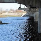 Река Усманка весенний паводок 033.jpg