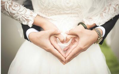 Para isteri kena baca ni : Tip agar suami sentiasa sayang.