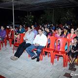 G B Meeting 09-04-2014
