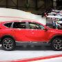 2019-Honda-CR-V-AWD-03.jpg
