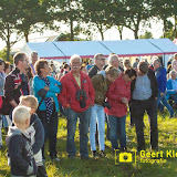 Luchtballonfestival Rouveen - IMG_2575.jpg