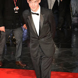 WWW.ENTSIMAGES.COM -  Alex Lawther  arriving at    58th BFI LFF - The Imitation Game - opening film at Odeon Leicester Square, London October 8th 2014A biopic of Alan Turing, which opens this year's BFI London Film Festival.                                                    Photo Mobis Photos/OIC 0203 174 1069