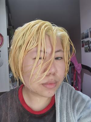 Bleaching-rambut-dirumah-10