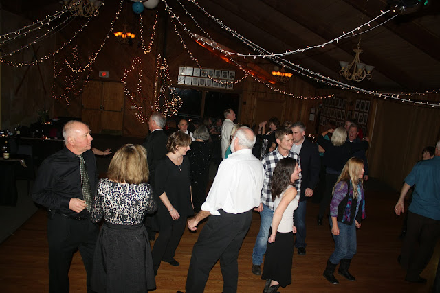 2014 Commodores Ball - IMG_7703.JPG
