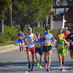 Maratón de Barcelona 2015-014.jpg